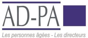 Réaction favorable de l'AD-PA au rapport VACHEY