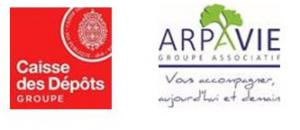 10 M€ pour l'association ARPAVIE