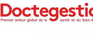 L'association Servir s'adosse au groupe DOCTEGESTIO