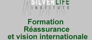 Formation SilverLife Institute :  Cycle