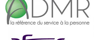 Certification AFNOR NF Service de l'ADMR
