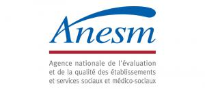 Evaluation Externe des ESSMS