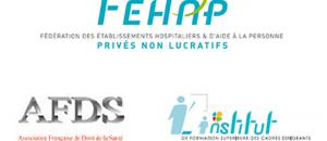 Colloque AFDS - IFSCD de la FEHAP, le 17 octobre 2013 à Paris