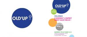 Colloque Old'Up