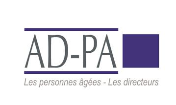 Guide des maisons de retraite tarification des for Aide personnes agees maison retraite