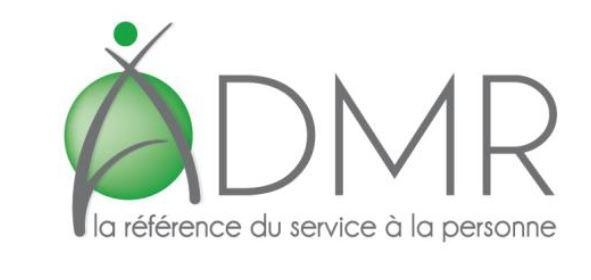 L'ADMR se félicite de la reconnaissance d'équivalence totale entre certification et évaluation externe pour les SAAD