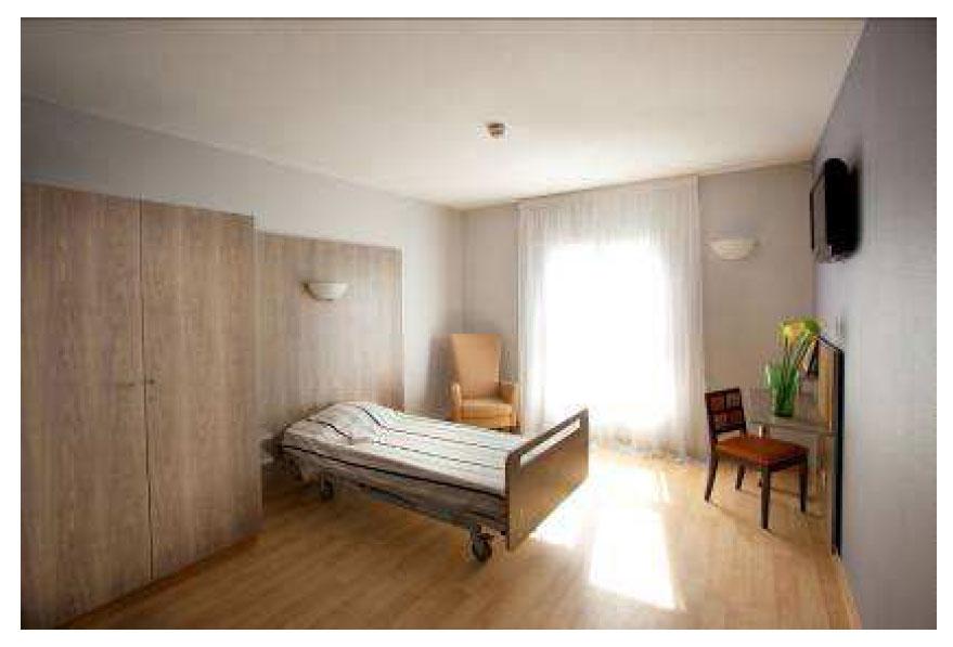 Acheter une chambre maison de retraite ventana blog - Acheter une chambre dans une maison de retraite ...