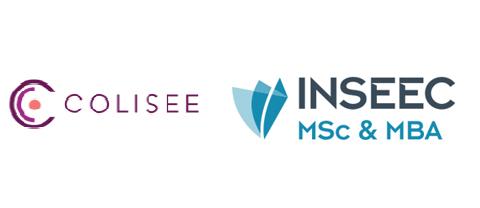 Formation & Recrutement de Directeur d'Ehpad: Colisée et l'INSEEC Paris signent un partenariat école-entreprise