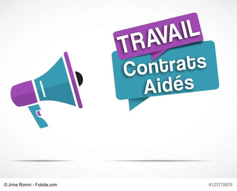 Fin des contrats aidés et Maisons de Retraite : Quelles conséquences pour les associations ?
