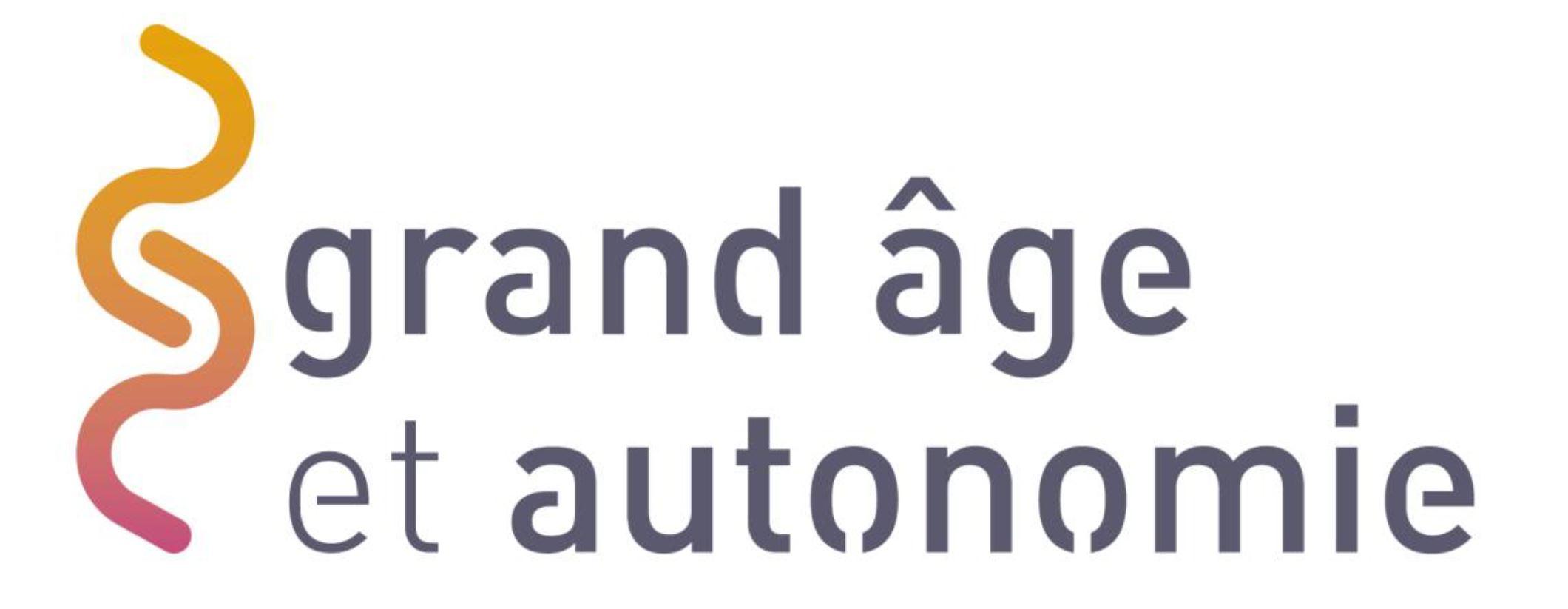 360 millions d'euros supplémentaires de 2019 à 2021 pour les EHPAD
