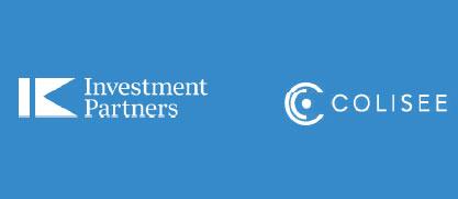 Le groupe Colisée change d'actionnaire