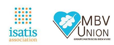 L'association ISATIS passe sous la bannière MBV - Maîtrise du Bien Vivre - Union