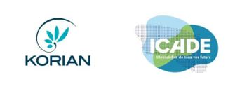 Ehpad et soins de suite :  Korian et Icade vont collaborer à l'expansion et à la rénovation du parc Immobilier de Korian