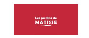 Interview de Monsieur Jean-Marc VENARD, Directeur de l'EHPAD Les Jardins de Matisse GRAND-QUEVILLY