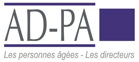 L'AD-PA juge les annonces d'Agnès BUZIN relatives à l'accompagnement des personnes âgées