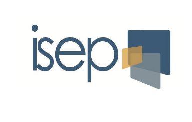 Un parcours  Numérique et santé  à l'ISEP
