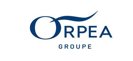 Groupe Ehpad : ORPEA met le cap sur l'Amérique du Sud tout en se renforçant en Europe