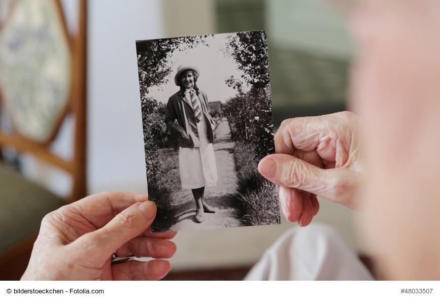 Saviez vous que la solitude, est considérée comme un déterminant du déclin cognitif chez les personnes âgées ?
