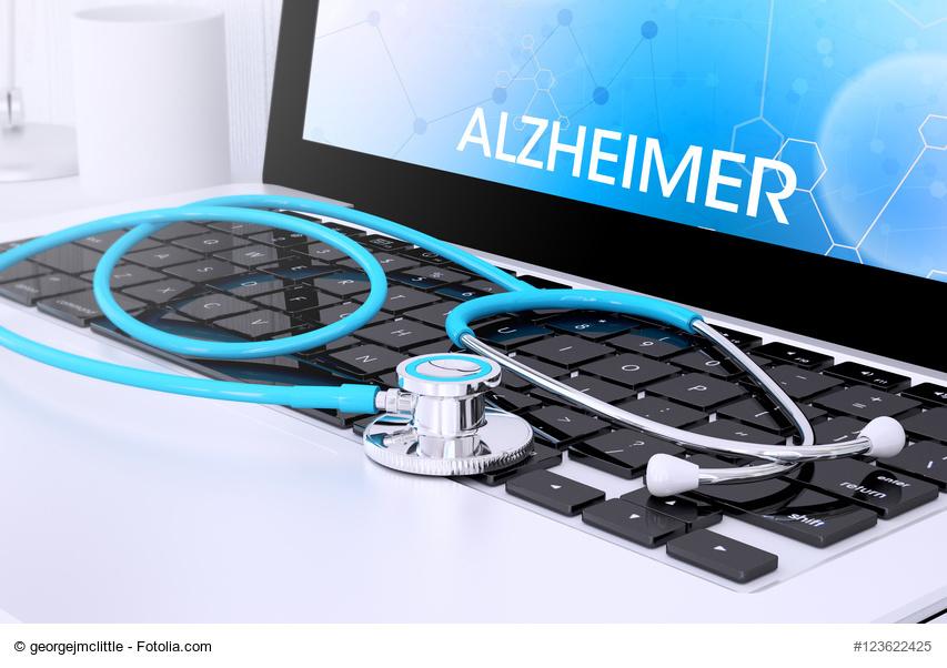 Un cours gratuit en ligne sur la maladie d'Alzheimer