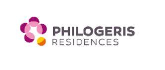 Groupe Ehpad Philogeris : Yann Reboulleau prend le contrôle total de son groupe de 12 EHPAD