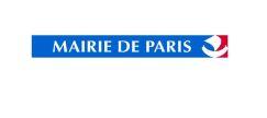 Paris va présenter un Schéma Seniors 2017-2021