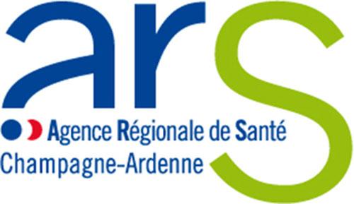 Prévention des chutes en EHPAD en région Champagne-Ardenne