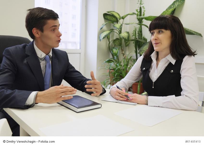 Quelle formation pour accéder à la direction d'un établissement ou service du secteur social et médico-social - ESSMS ?