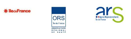 Les déserts médicaux en Île-de-France
