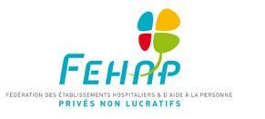 La FEHAP reconduit Antoine Dubout à sa présidence