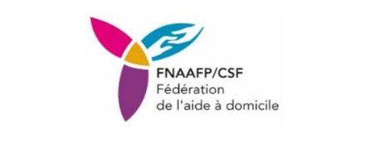 La FNAAFP/CSF se mobilise pour l'accompagnement du vieillissement