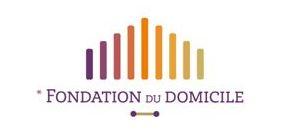 La Fondation du Domicile installe son Conseil d'orientation stratégique