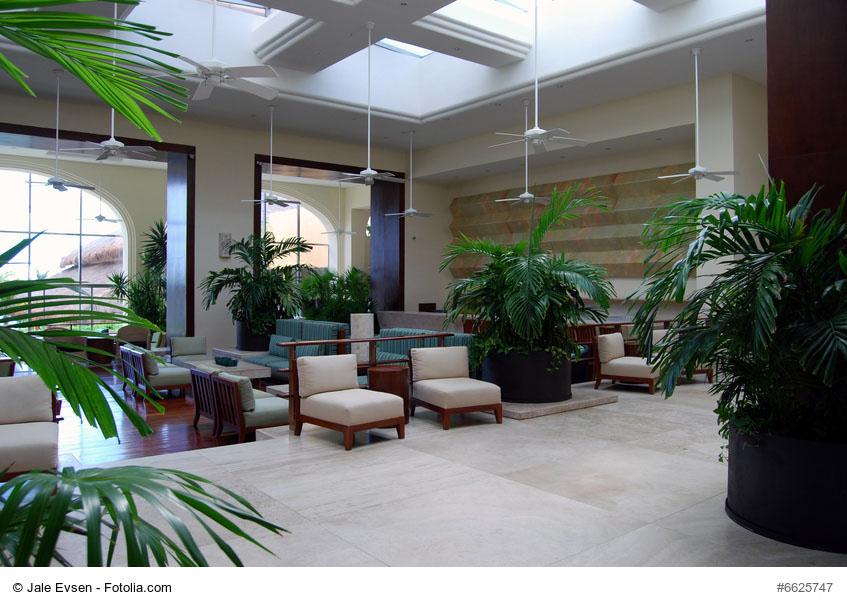 Connaissez vous le concept d'Hôtel Patient?
