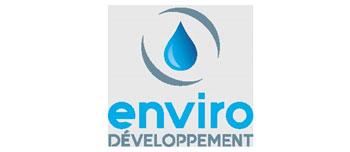Comment maîtriser la consommation d'eau et d'énergie en EHPAD our Résidence Senior?