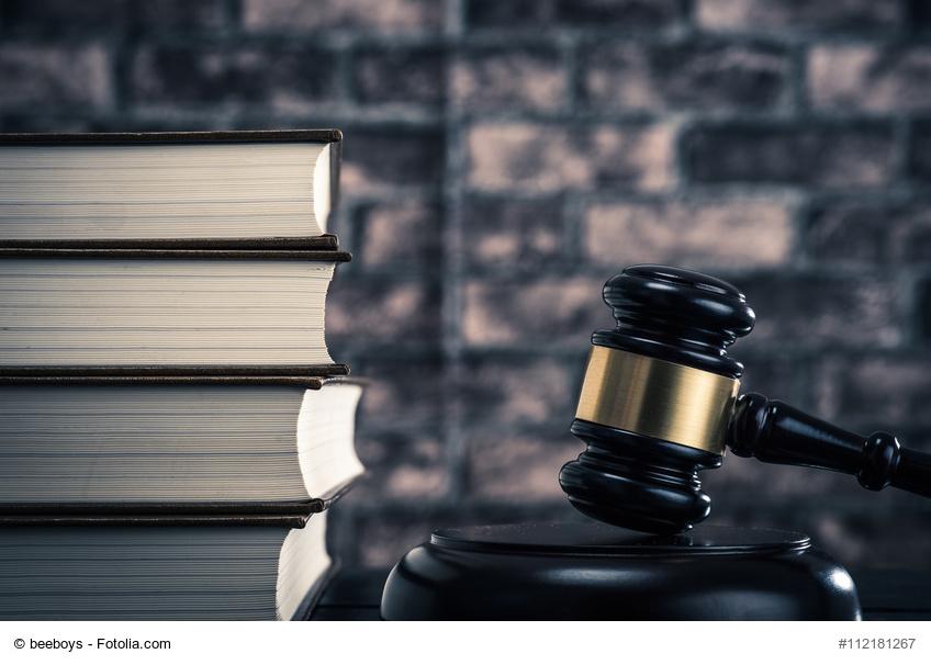 Loi ASV : petit memento sur les décrets et textes d'application :