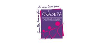 Renouvellement de la direction de la FNADEPA