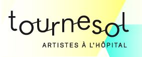L'association « Tournesol, Artistes à l'hôpital » apporte du baume au cœur aux personnes âgées en EHPAD
